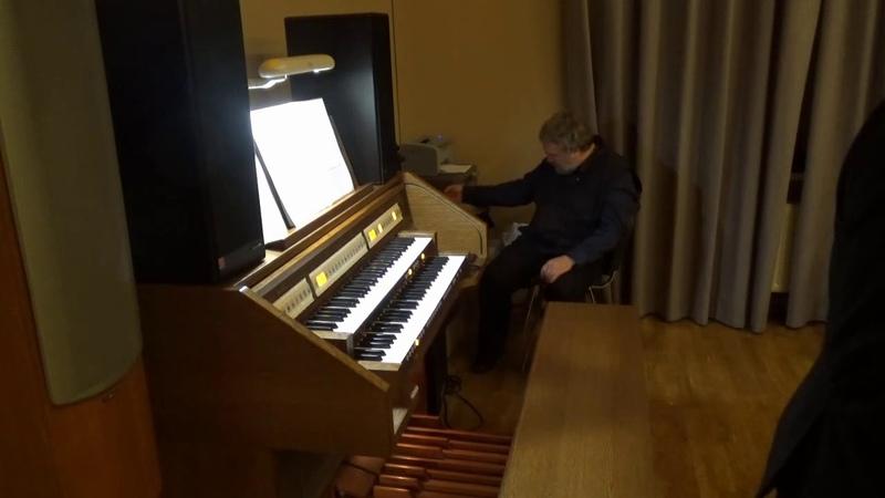 11 О Вивальди смотреть онлайн без регистрации