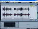 Making of The Prodigy Voodoo People in Ableton by Jim Pavloff