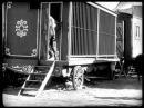 Цирк  Чарли Чаплин, 1928