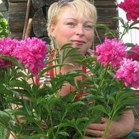 Ольга Малиновская, 6 сентября 1996, Великий Устюг, id197013046