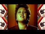 Ольга Пирагс - Два Стрижа 1981