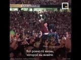 Владимир Яковлев о практиках Карлоса Кастанеды (1080p).mp4
