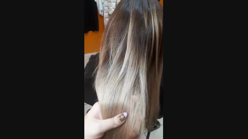 Video.Guru_20181224_005827046.mp4
