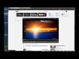 Как смотреть видео на YouTube в HD качестве