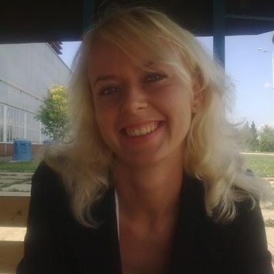 Наталья Аброськина, 5 февраля , Набережные Челны, id17274942