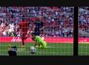 Liverpool vs Barcelona 7 1 All Goals Extended Highlights RÉSUMÉ GOLES Last Matches HD