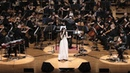 Aimer - Special Concert with ARIA STRINGS