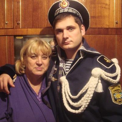 Олег Корнейчук, 23 апреля 1991, Ртищево, id147699796