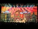Shania Twain: Any Man of Mine (Live Las Vegas)