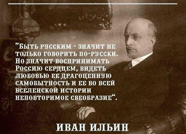 СССР - Страница 14 T5nKtlkkNPI