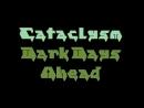 Cataclysm DDA