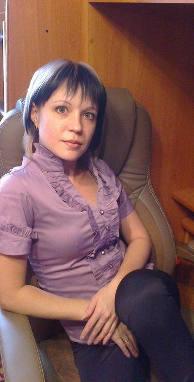 Людмила Коваленко, 24 августа 1983, Краснокаменск, id153553146