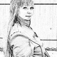 Полина Артюшенко