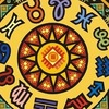 RAZBERUM.RU: Гороскопы, магия, астрология