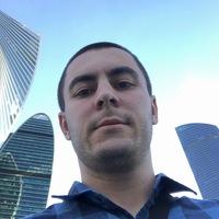 Талиб Атаков