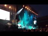 Rammstein - Stripped [Prague Live 28.05.2017]