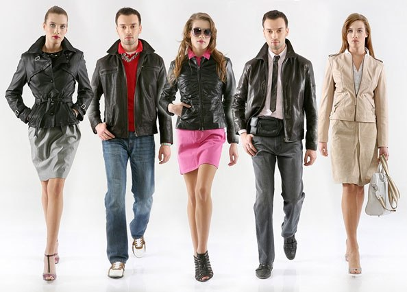 Одежда миро Москва