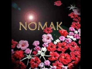 Nomak -- Rokkasho feat shing 02 --Nomak Remix