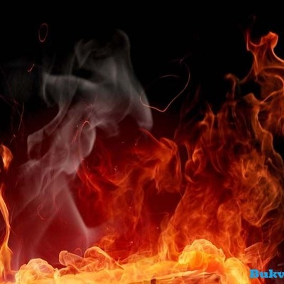 Crazy Blaze, 22 октября , Киев, id207523202