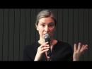 Екатерина Шульман о тренировке гражданских мышц