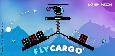 Скачать Fly Cargo для android