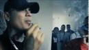 THUG POL X YEI KEI ZURDO FUMA MARIA (VIDEO OFICIAL) GROCERO MUSIC - FS PROD
