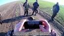 Открытие охоты на зайца в Крыму 2017-2018