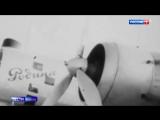 80 лет назад стартовал легендарный полет женского экипажа Валентины Гризодубовой