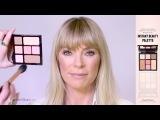 Instant Look in a Palette : Natural, Glowing Makeup Tutorial (feat. Deborah) | Charlotte Tilbury