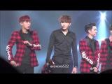 140412 EXO Hello 1部 Kris