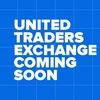 United Traders. Учим быть умнее денег.