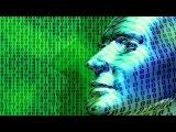 Тайны мира с Анной Чапман. Код Вселенной (31.07.2014)