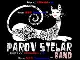 Parov Stelar Booty Swing,джаз, хаус, брейкбит, IDM ,даунтемпо All Night  The Best!