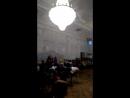 Музыканты Нижегородской консерватории порадовали нижегородцев и гостей города в Ночь музеев своим блестящим выступлением.