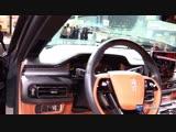 2020 Lincoln Aviator - Exterior and Interior Walkaround - 2019 Detroit Auto Show