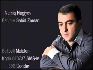 Yeni Mahnilar 2014 new