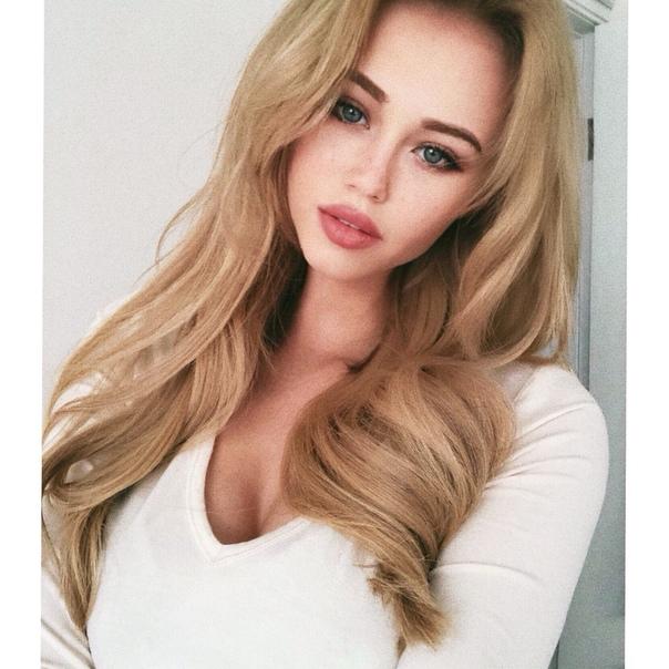 Соффи росси
