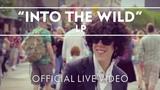 LP - Into The Wild (SXSW Street Performance) Live
