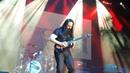 G3 2018 Tour - Hala Torwar Warsaw - John Petrucci Glasgow Kiss 19/03/2018