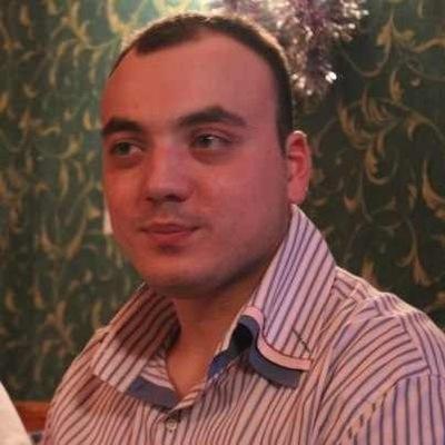 Алексей Ивкин, 1 октября , Москва, id9561968