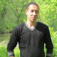 Миша Князев фото