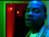 Obie Trice - The Setup