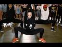 KAYCEE RICE   MI GENTE - J Balvin, Willy William - Tricia Miranda choreography