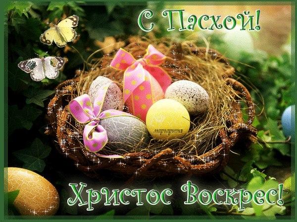 Фото №327764585 со страницы Юлии Петровой