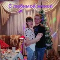 Роман Антонов