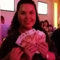 juliya_m.khruts.kaya video