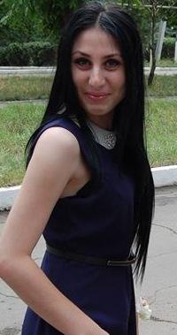 Ana Ciubotaru, 16 октября 1993, Ряжск, id147443060
