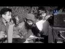 Че Гевара: под маской мифа.