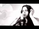 SWEET CREATURE - Purpose in life (Lyric video)