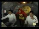 ▶ Filme do Chapolin - Aventuras em Marte - Saga perdida (Dublado) - YouTube
